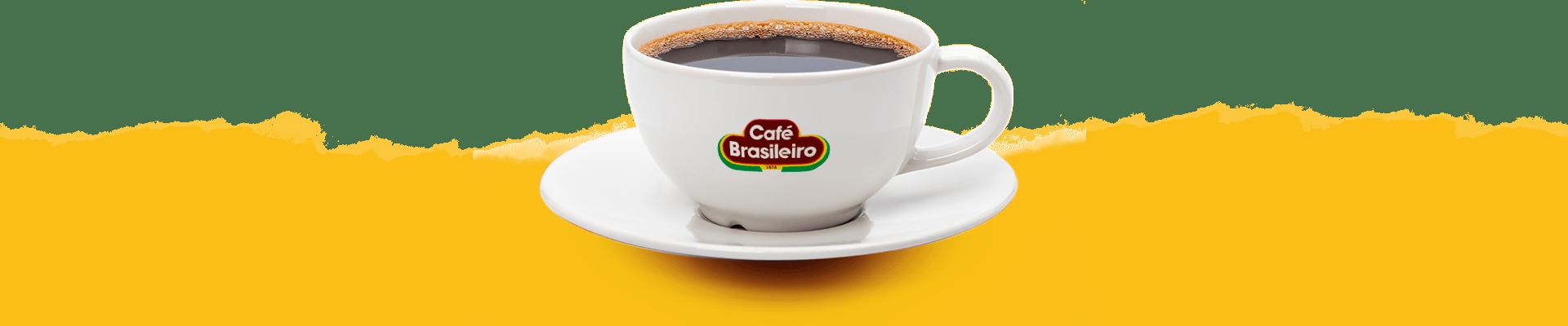 Sobre o Café Brasileiro